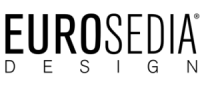 EurosediaLogotipo-300x129