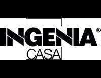ingenia-casa-logo-black-01