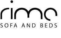 original_mw_joomla_logo